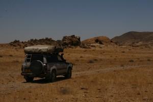 Landcruiser_namibia_ des 2007 (1)