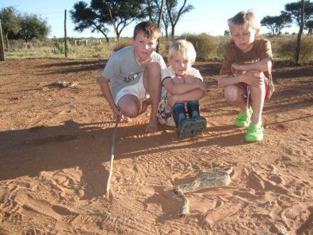 Namibia-Mai 2010 187